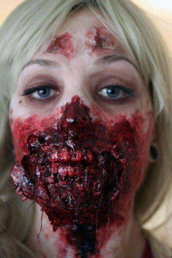 Игры бесплатно зомби на телефон зомби