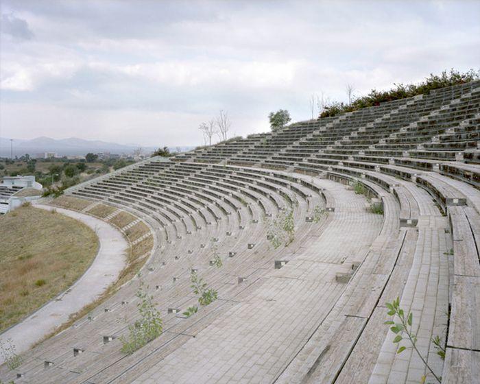 http://trinixy.ru/pics5/20120809/athens_olympics_07.jpg