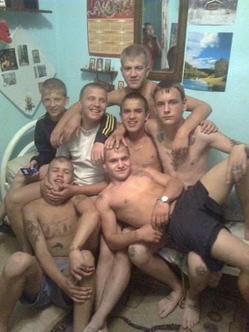 napoili-do-otklyuchki-i-ottrahali-russkoe-porno