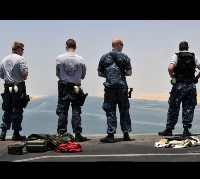 ABD/USA deniz Kuvvetleri(95 Fotograf)