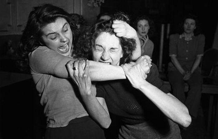 Коллекция эмоциональных снимков (50 фото)