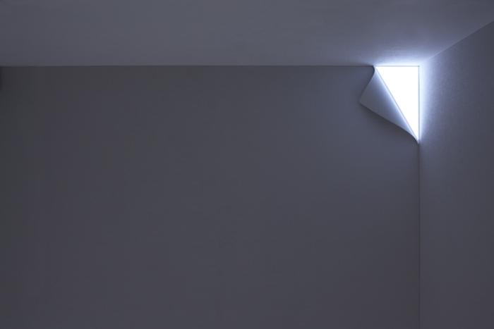 Креативный светильник (5 фото)
