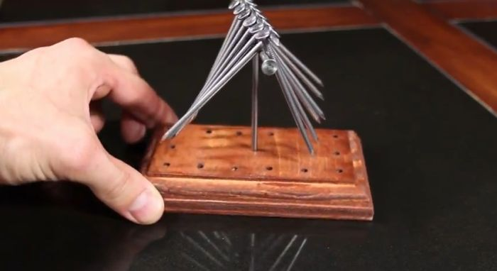 Как решить головоломку (31 фото)