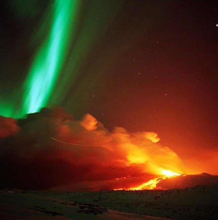 Как дальтоники воспринимают цвета (20 фото)