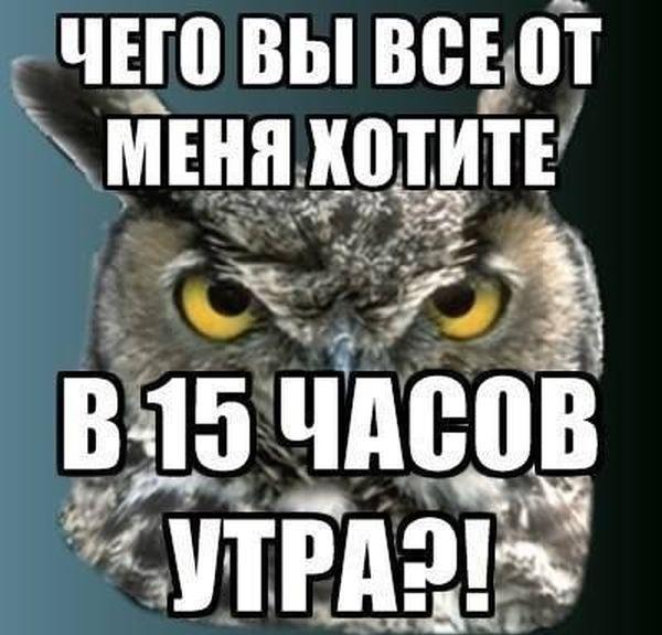 Курсы валют в банках белгорода
