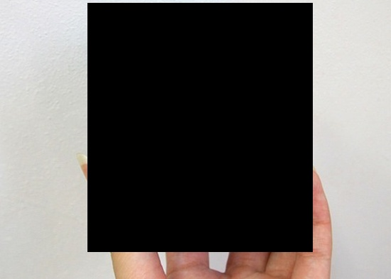 Только для женских рук (5 фото)