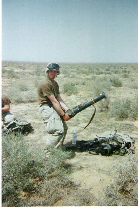 Армейские приколы и фэйлы. Часть 3 (67 фото)