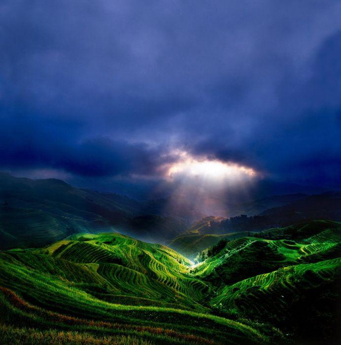 http://cdn.trinixy.ru/pics5/20120906/china_23.jpg