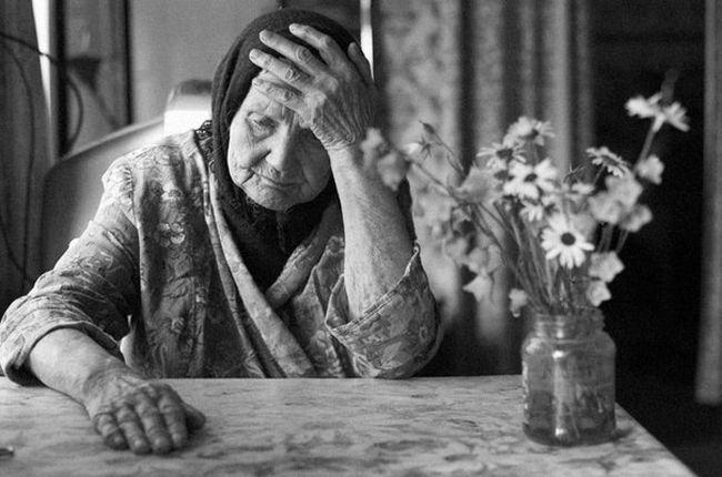 Коллекция эмоциональных снимков. Часть 4 (50 фото)