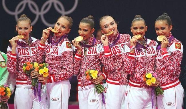 олимпиада пекин церемония открытия игр i торрент