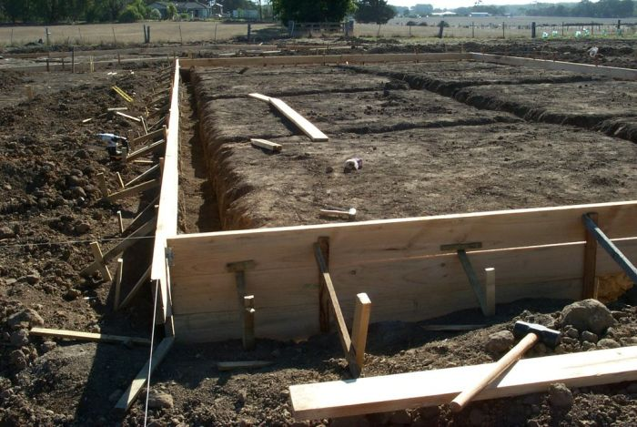 Как построить дом за несколько дней (17 фото)
