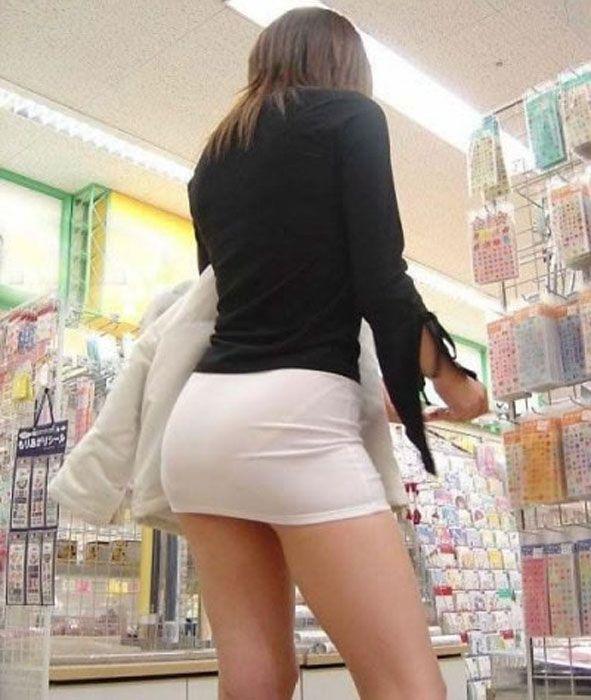купить макси юбку с запахом