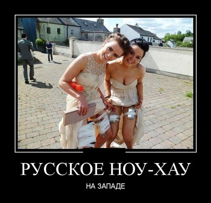 semeynoe-porno-nyu-foto