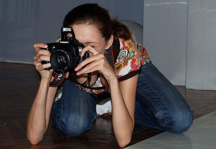 Прикольные картинки (141 фото)