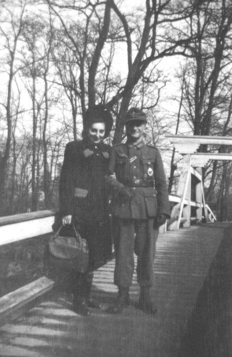 Немецкие фотографии Второй Мировой Войны 150 фото