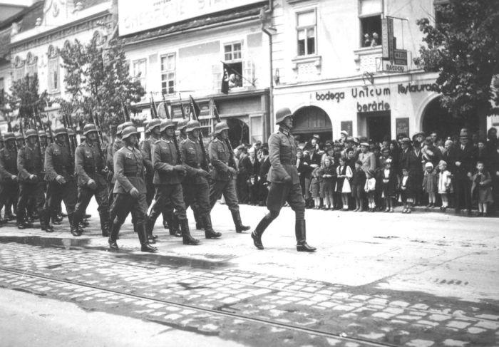 Второй мировой войны 150 фото