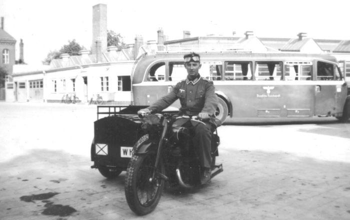 Немецкие фотографии Второй Мировой Войны (150 фото) » Триникси: http://trinixy.ru/76356-nemetskie-fotografii-vtoroy-mirovoy-voyny-150-foto.html