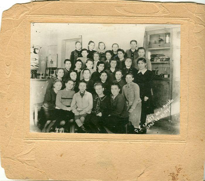 Советские дети (46 фото)