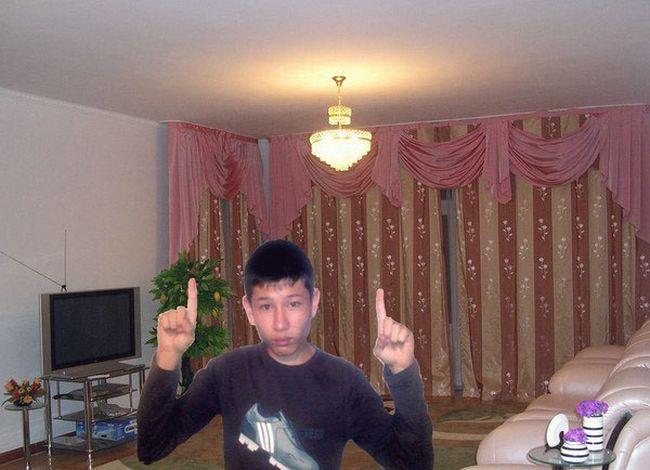 казахстан смешные фото двусторонняя, пару сердечек