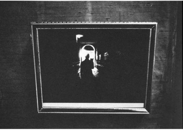 Бесконечная фотография (9 фото)