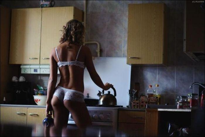Как готовят девку для секса фото 138-131