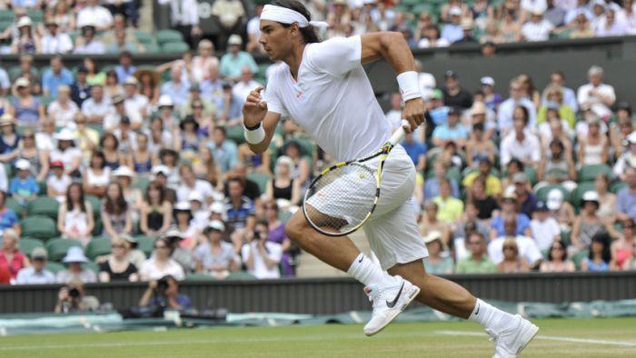 Крутые спортивные снимки (97 фото)