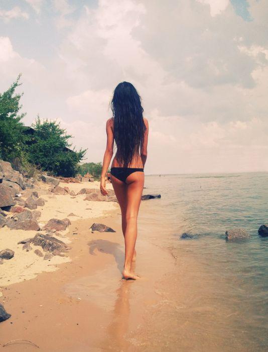 Экзотические проститутки владивостока 21 фотография