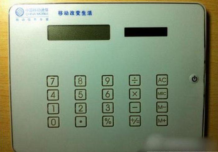 Планшет из Китая стоимостью 15 долларов (4 фото)