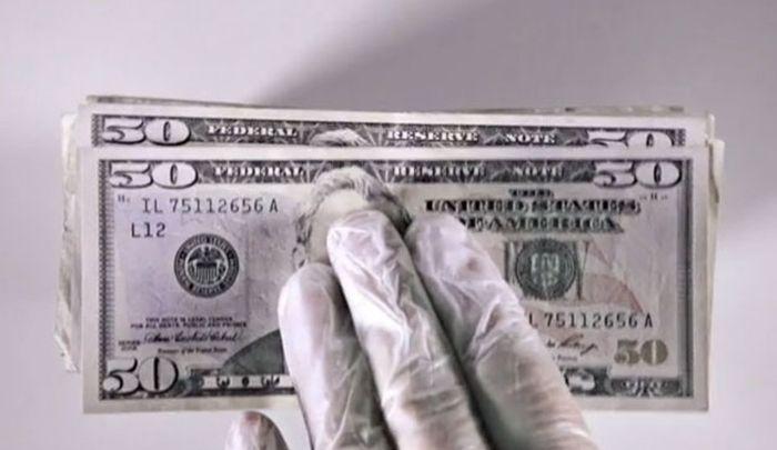 Как креативно потратить 10 тысяч долларов (9 фото)