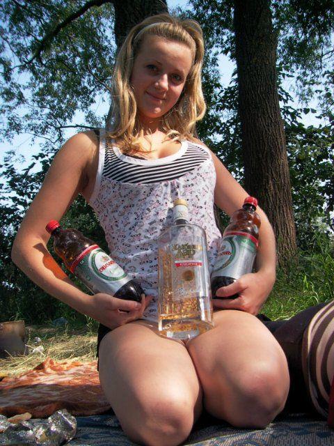 голые девушки украины частное фото
