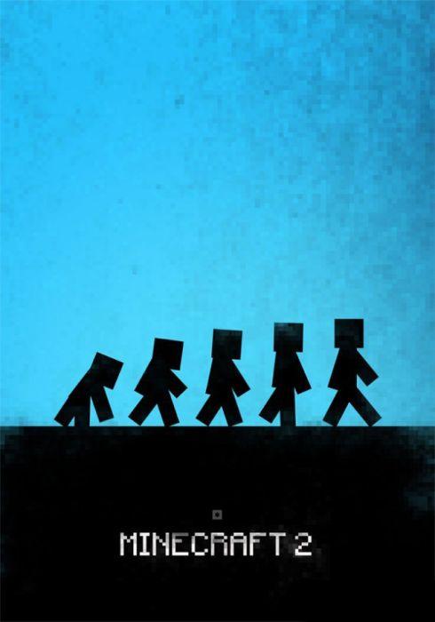 Эволюция людских качеств (27 картинок)