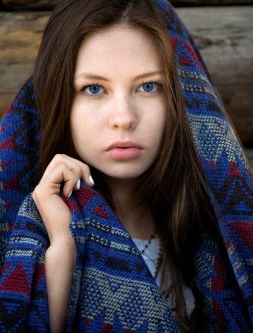 "Как повзрослела Самара из фильма ""Звонок"" (12 фото)"