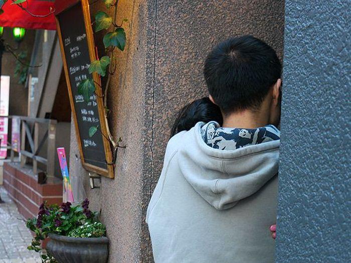 Лайфхак для одиноких парней (20 фото)