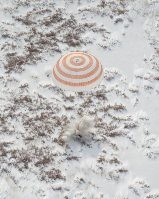 NASA Uzay Görüntüleri Kolleksiyonu (99 Fotograf)