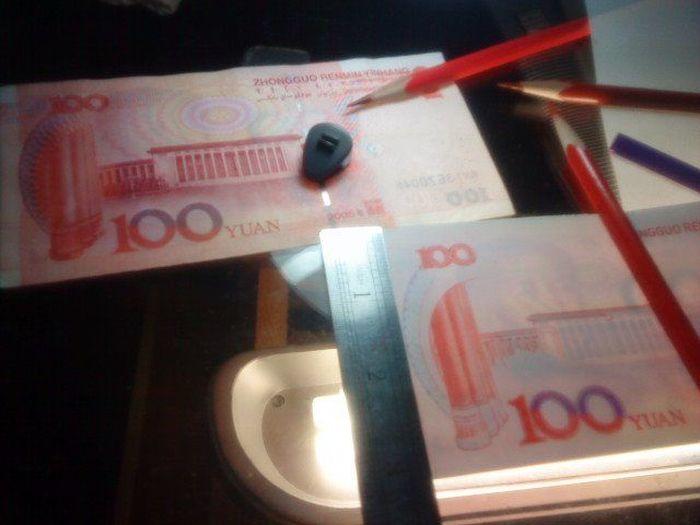 Как нарисовать деньги (34 фото)