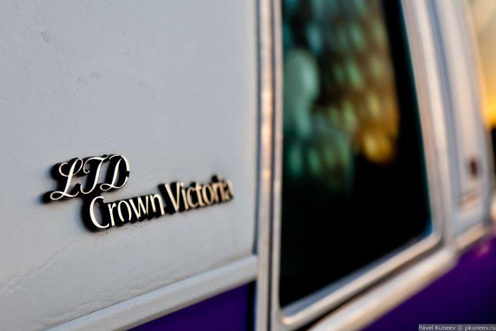 Закрытие сезона Road Kings 2012 (50 фото)
