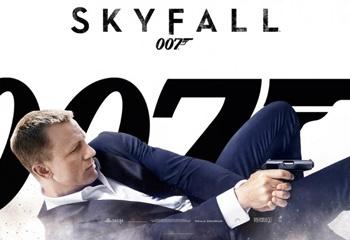 007 координаты скайфолл смотреть онлайн
