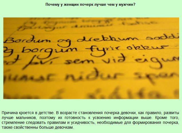 12 познавательных фактов и историй (12 фото)