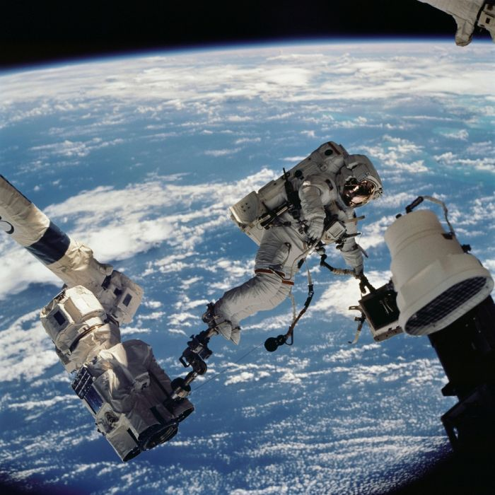 nasa_images_09 NASA'dan Yeni Fotoğraflar (83 Fotograf)