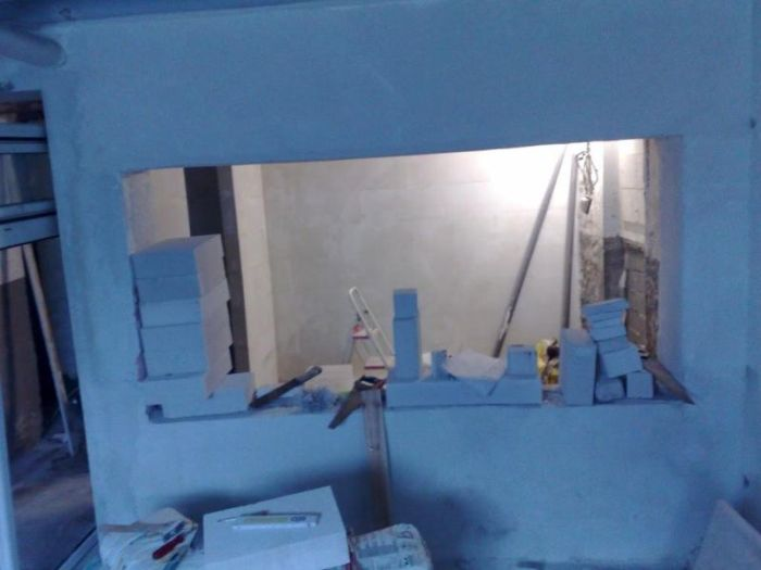 Террариум для питона своими руками (50 фото)