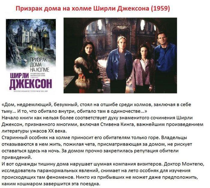 Смотреть фильм кармелита 2 сезон все серии подряд