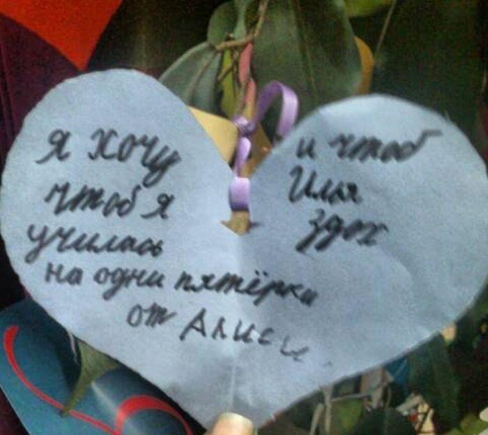 Изображение стороннего сайта - http://de.trinixy.ru/pics5/20121126/podborka_55.jpg