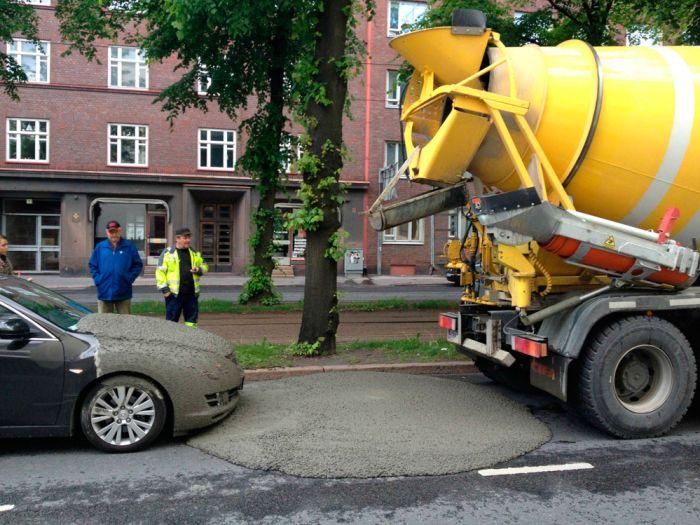 Изображение стороннего сайта - http://de.trinixy.ru/pics5/20121126/podborka_79.jpg