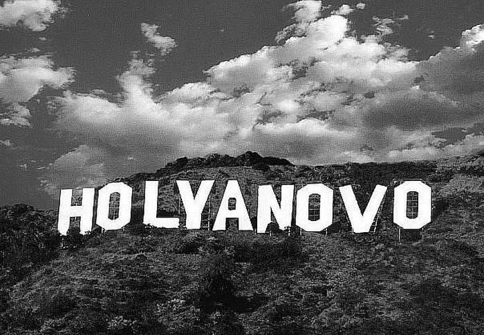 Смешные  русские надписи и маразмы в американских фильмах (63 фото)