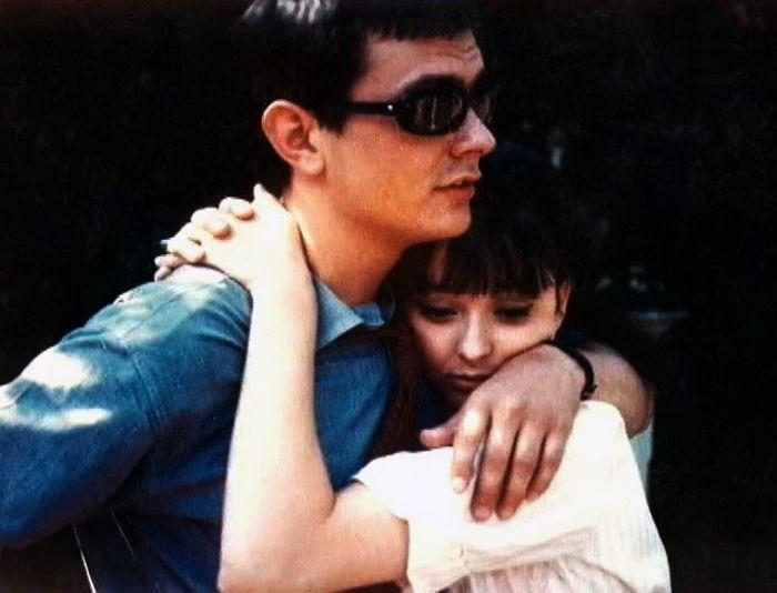 Звездные браки времен СССР (60 фото)
