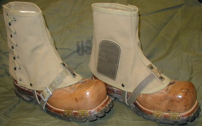 Обувь 54