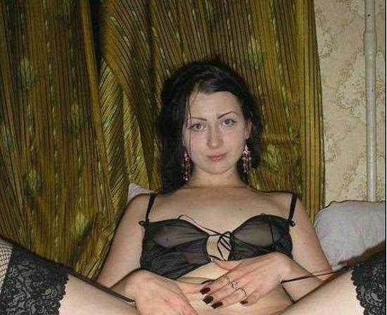 Смотреть бесплатно откровенное русское фото