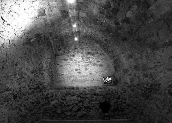 """Замок Иф: неизвестные факты и история написания """"Графа Монте-Кристо"""" (33 фото)"""