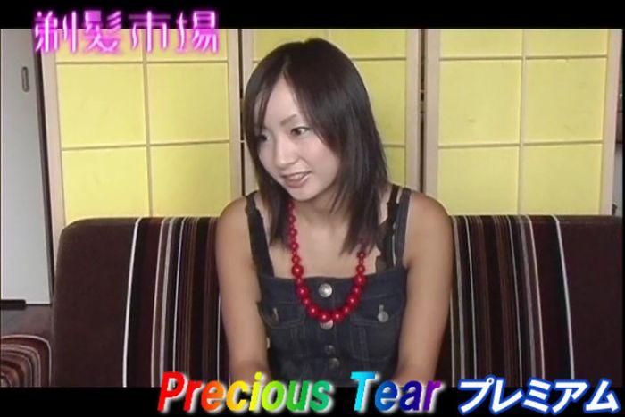 Шокирующая женская мода в Японии (25 фото)