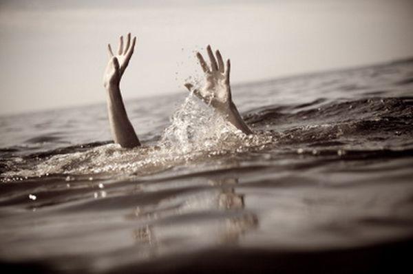 ТОП-10 самых страшных ночных кошмаров (10 фото)